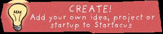 Create an Idea!