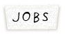 StartupJobs Section