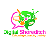Digital Shoreditch 2015