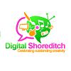 Digital Shoreditch 2015