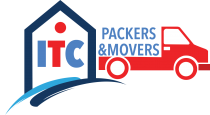 ITC Packers and Movers