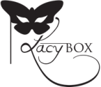 Lacy Box - subscription box
