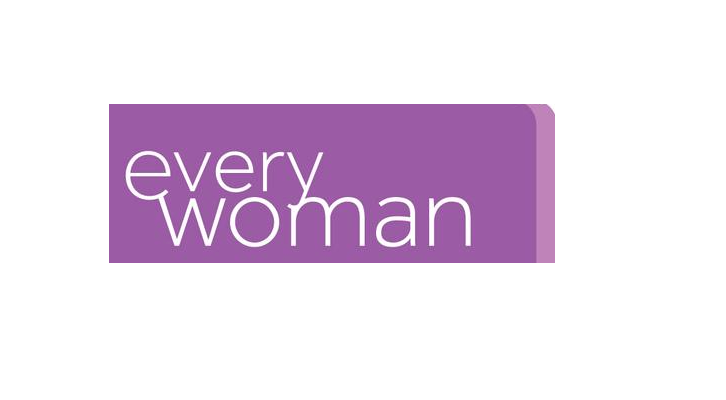 Win a Ticket to everywoman Forum: Advancing Women in Technology 2016