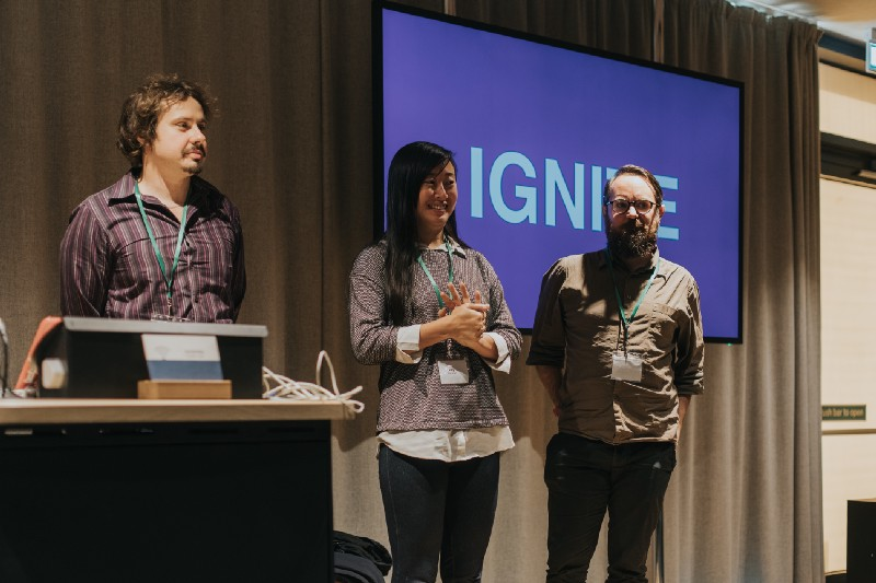 North-East England startups sought for latest Ignite pre-accelerator programme