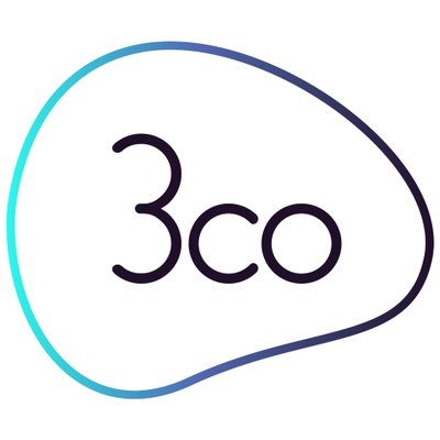 3co.ai logo