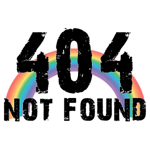 What makes the perfect 404 page