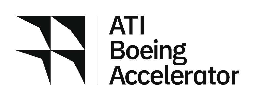 Rolls-Royce joins the ATI Boeing Accelerator as Partner