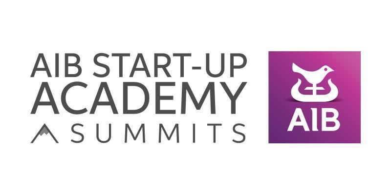 AIB Start-up Academy Summit returns to Belfast!