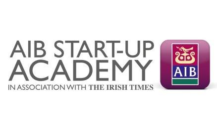 A chat with AIB Startup Academy