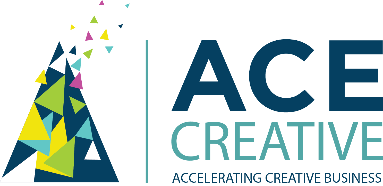 Ace Creative Business Acceleration Programme