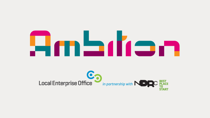 Ambition, a new pre-accelerator programme for female entrepreneurs in Donegal launches