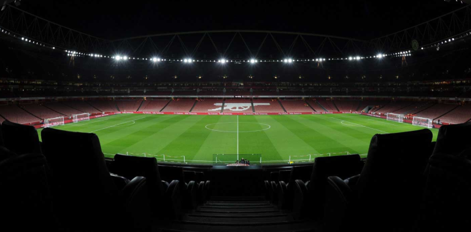 Arsenal Innovation Lab scouts top startups for new ten-week programme