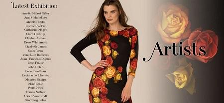 artonfashion.com