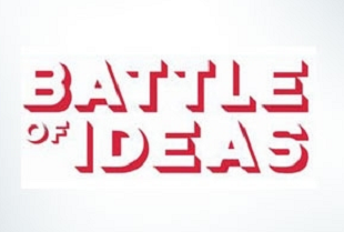 Battle of Ideas 2012