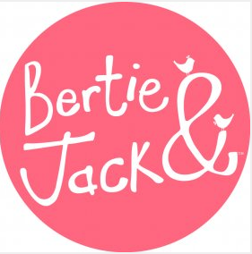 Bertie and Jack