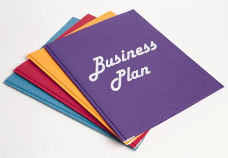 "take away food business plan Business plan ""a taste of the islands"" management skills needed for the success of this business keep food costs below 35% of revenue."