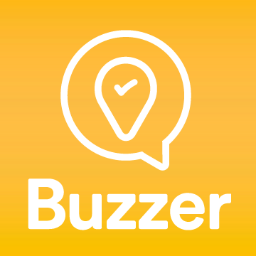 Buzzer - Customer Feedback platform