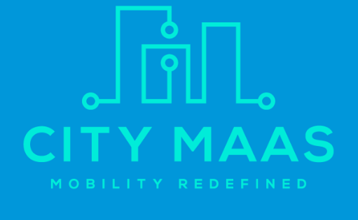 CityMaaS aims for spontaneous and inclusive travel for disabled people