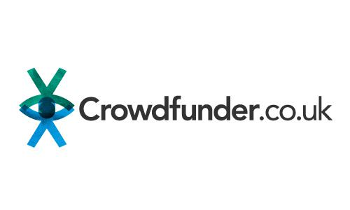 We've Teamed Up With Crowdfunder