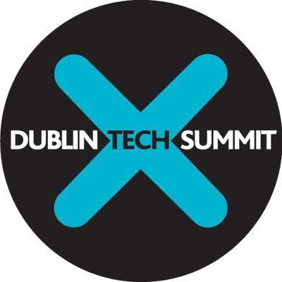 Dublin Tech Summit 2018