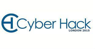 London Cyber Hackathon Open Call