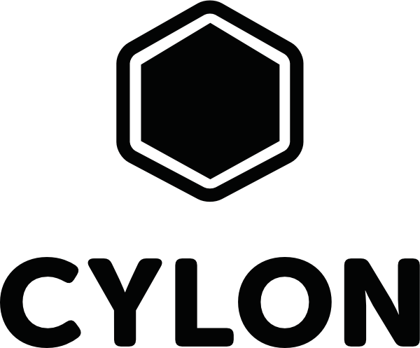 Cyber Security Startup Accelerator CyLon
