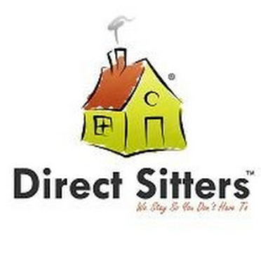 Direct Sitters