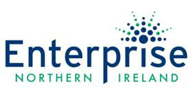 Northern Ireland Startup Support Organisations