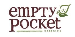 50% off Empty Pocket Traders