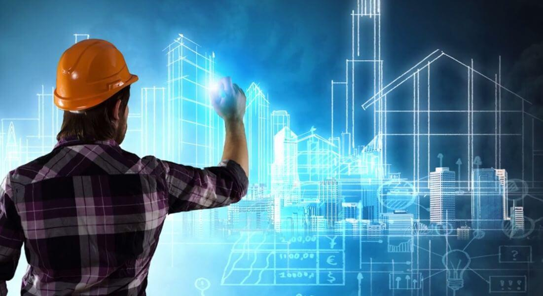 online outsourcing of design engineering