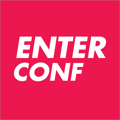 EnterConf