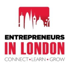 Entrepreneurs in London