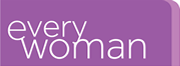 Everywoman In Technology Awards