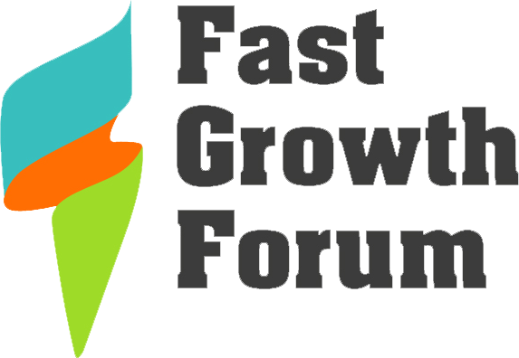 Fast Growth Forum