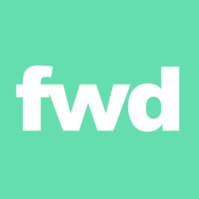Forward Health App