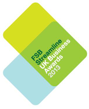 fsb streamline awards