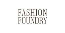 Fashion Foundry