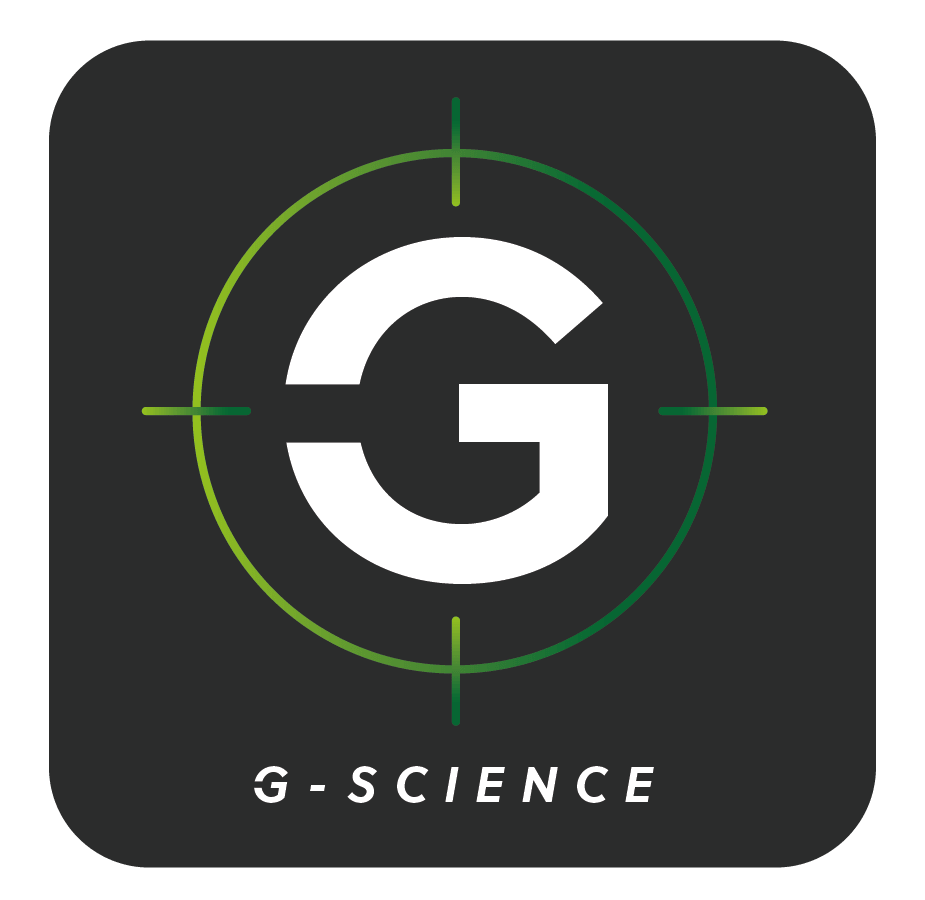 esports and G-Science