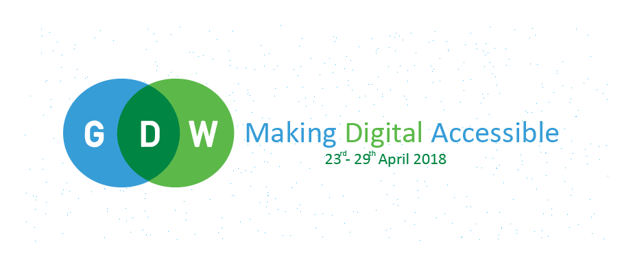 Global Digital Week