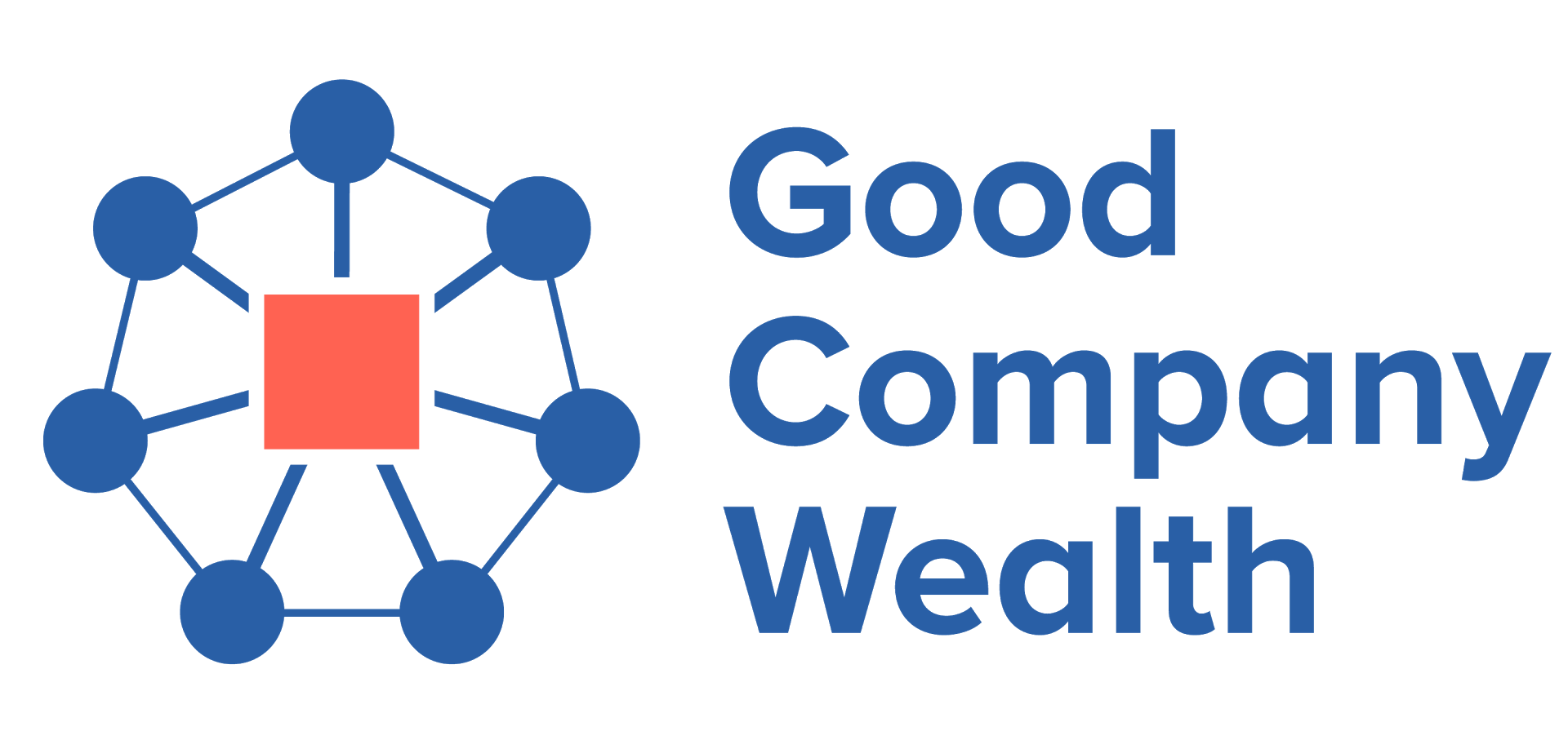 Good Wealth Company