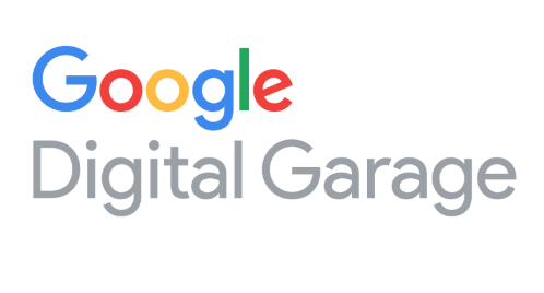 Google Digital Garage, Raise and RealTime join the LINEUP 2020 Agenda