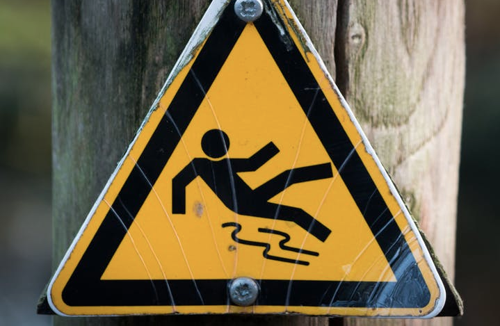 Health and Safety for Startups – Start out on the right track
