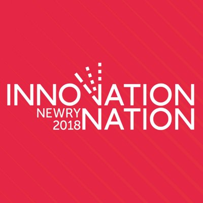 Innovation Nation 2018