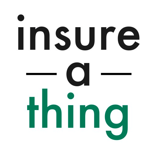 Insure a Thing