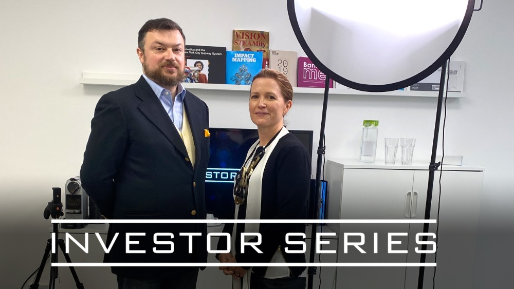 Tips from the UK's top startup investors in brand new Investor Series podcast