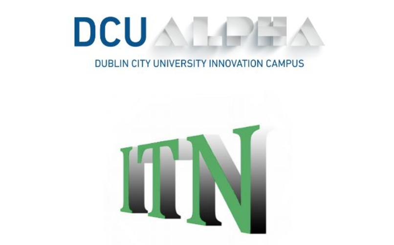 Irish IoT Tech event