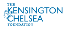Kensington & Chelsea Foundation