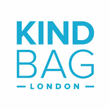 Kind Bag logo