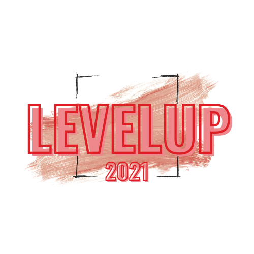 LEVELUP 2021