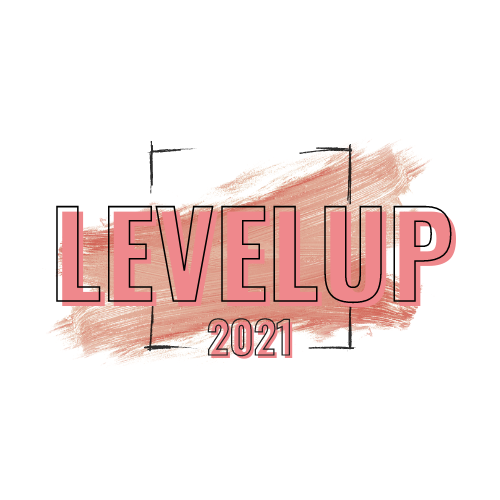 LEVELUP 2021 (6).p